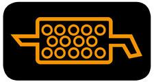 Premium DPF and EGR Remover SERVICE - Unlimited Files - 1 year - Winols Support