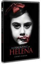 The Haunting of Helena [New DVD] Widescreen