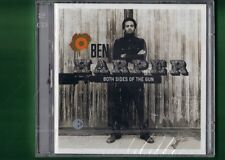 BEN HARPER - BOTH SIDES OF THE GUN DOPPIO CD NUOVO SIGILLATO
