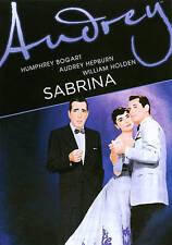 Sabrina (DVD, 2011)