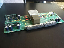 340MHz 1way RS64II Processor Card IBM p/n: 94H1013 FC:4317
