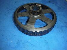 6F35 Ford 6 speed transmission reaction sun gear 9L8Z-7A019-B