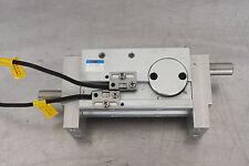 KONDO SEISAKUSHO HF-2MS-ET3S1-SU Compact Crab-Model Parallel Rotary Actuator