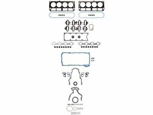 For 2001-2003 Chevrolet Suburban 2500 Engine Gasket Set Sealed Power 44355ND