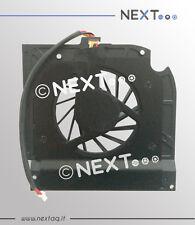 Ventola fan hp dv-9000 + pasta termica