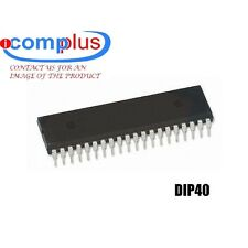 P8031BH IC-DIP40 INCOMPLETE TUBE