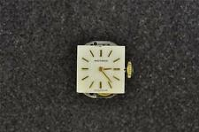 VINTAGE CAL. 58 MOVADO LADIES WRIST WATCH MOVEMENT
