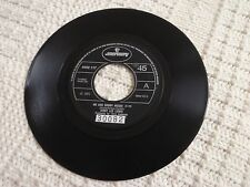 JERRY LEE LEWIS ME AND BOBBY MCGEE/TAKE ANOTHER CHANCE MERCURY 6052 HOLLAND?
