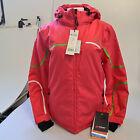 Maier Sports Winterjacke Skijacke Snowboardjacke Libra Damen (210019) Gr. 44