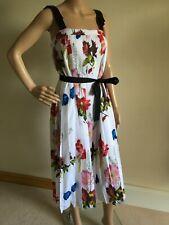 a2ab27e384a Ted Baker Women s Dresses