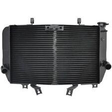 Aluminum Radiator Cooler For Suzuki GSXR1000 2003 2004  K3 K4 GSX-R1000 03-04