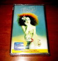 Gloria Estefan - Gloria! Made in Bulgaria cassette Bulgarian Edition 1998 New