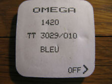 Omega Seamaster Men's Quartz (Battery) Wristwatches