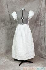 Schnurrunterrock Romantic Era Corded Petticoat  maßgeschneidert, S-XXL, Farben