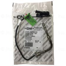 Kubota 1gal Antifreeze 50//50 Ethyl//Glyc Part # 77700-06325