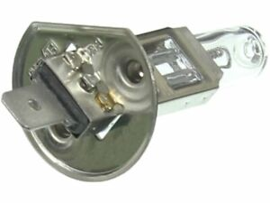 Headlight Bulb Wagner 2BYM99 for Dodge Sprinter 2500 3500 2003 2004 2005 2006