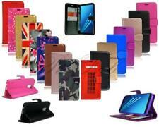 Fundas con tapa Para Samsung Galaxy A6 para teléfonos móviles y PDAs