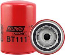 Baldwin BT111 New Holland Oil Filter 2000 3000 4000 5000 6000 7000 Series