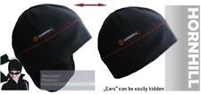 Hat SKULL-CAP Ear Under Helmet Motorbike Cycling Ski Thermal Membrane Windproof