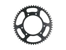 Derbi Senda DRD Pro Rear Sprocket 53 Teeth 420