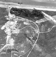 6x4 Gloss Photo ww8C7 Normandy D-Day Omaha Beach Wn 62 D-Day 1300