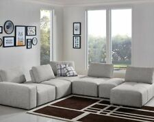 Sectional Sofas L shaped