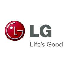 Lg AJU73212901 Refrigerator Water Valve Genuine OEM part
