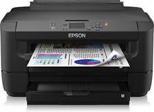 Epson WorkForce Computer-Multifunktionsgeräte mit USB 3.0