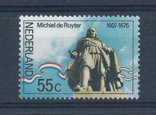Nederland - 1976 - NVPH 1089 - Postfris - NG010