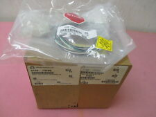 AMAT 0150-10260 Cable, Line Heater, Extension, CH