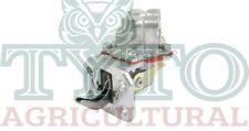 Massey Ferguson 135 148 230 240 350 550 Tractor Fuel Lift Pump