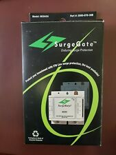 ITW LINX Surge protector MCO4x4 telephone line protector  (Requires Base unit)