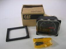 Caterpillar CAT Marine Diesel Tachometer *NEW OLD STOCK* 153-8059.03 1538059