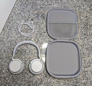 Microsoft Surface Headphones | Over the Head  - Gray | Near Mint
