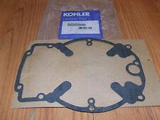 Genuine Kohler Engines GASKET 52 041 15-S Replaces 52 041 08 52 041 03