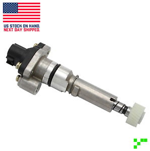 New VSS Out Speed Sensor for Toyota 1992-2004 CAMRY 1994-2004 CELICA 1992-2001