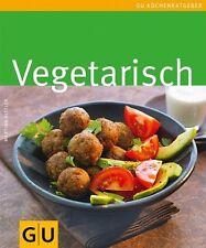 Martina-Kittler-Vollwertküche-Kochen - & -Genießen Kochbücher