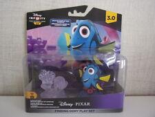 Disney Infinity 3.0 Finding Dory Play Set (Disney Pixar) - Nip