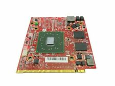 Notebook Grafikkarte ATI   HD Radeon 3470 VG.82M06.003