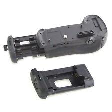 Empuñadura D12 Battery Grip para Nikon D800 D800E D800S DSLR MB D12 MBD12