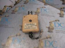 Woodhead Aero-Motive Rb2 0.00-2.0 Lbs Cap. 0.00-0.9 Kg Cap Balancer