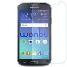 Vitre Protecteur Verre Trempé Pour Samsung Galaxy Grand Lite