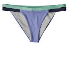 New Patagonia Nanogrip Banded Bikini Bottoms Size XL MSRP $69