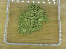 100% ORGANIC MATCHA POWDER Pure Green Tea Natural Culinary Grade USA  7 grams