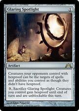 MTG GTC 4X VO glaring spotlight     R