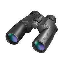 Pentax 12x50 S-Series SP WP Binocular Fully Multicoated Optics Tripod Mountable