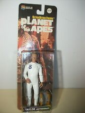 Planet Of The Apes Taylor Astronaut Ultra Detail Figure by Medicom Toy Japan MOC