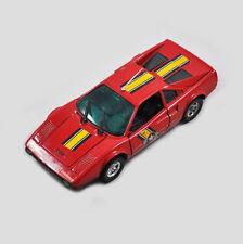Polistil S61-6-77 - Ferrari 308 GTB - Made in Italy