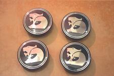 Light Grey HSV wheel Cap for VU/VT/VX/VY/VZ/VE/VF series,GTS/R8/Marloo/Clubsport