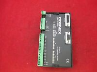 Cognex 800-5758-1 In-Sight  I/O Expansion Module